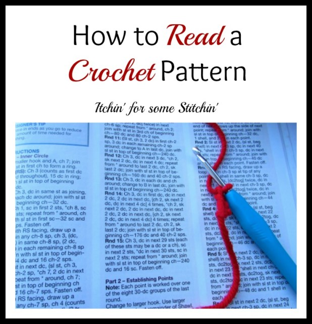 How to Read a Crochet Pattern_Frame_Topper_Pin