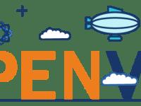 [Guida – Hassio] OpenVPN Server su Hassio con un Addon