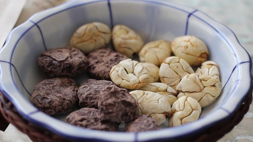 macambo nuts
