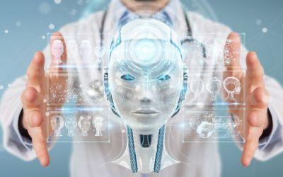 Revolutionizing Healthcare Analytics through Machine Learning