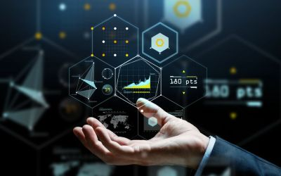 Green Manufacturing Made Possible by IoT and Data Analytics