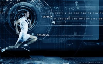 How an Analytics-based Platform can Enhance Digital Health Experience