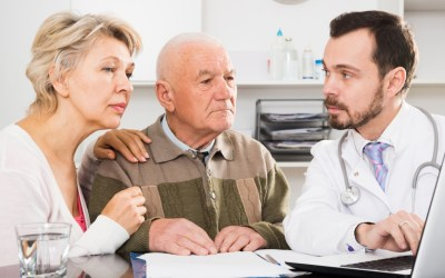 Role of Analytics in Managing Chronic Conditions
