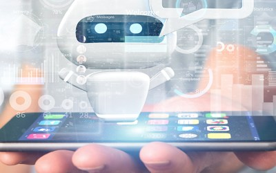 Implementing effective chatbots for enhanced end-user experience