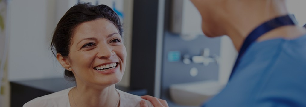 Enabling Patient Engagement And Personalization Services