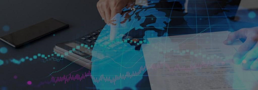 Leading Insurance Brokerage Firm Improves Customer Retention