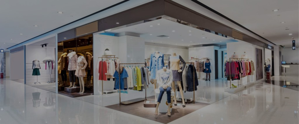 Delivered Comprehensive Loyalty Program and Customer Experience Strategy for Leading Middle East Retailer