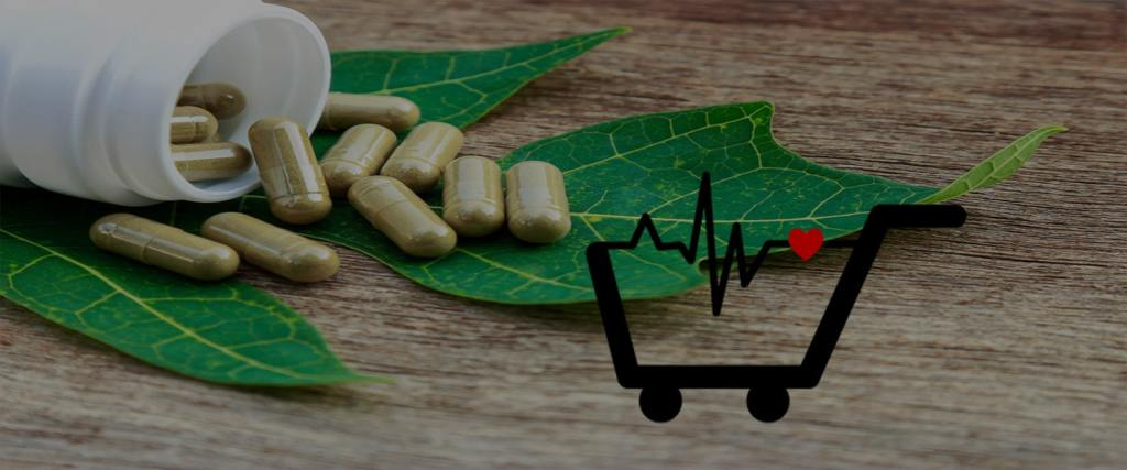 Loyalty Solution for Leading European Health and Wellness Retailer