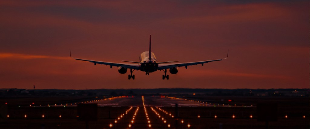 Integrated Loyalty Management Solution to Improve Customer Experience for a Leading Nordic Airline