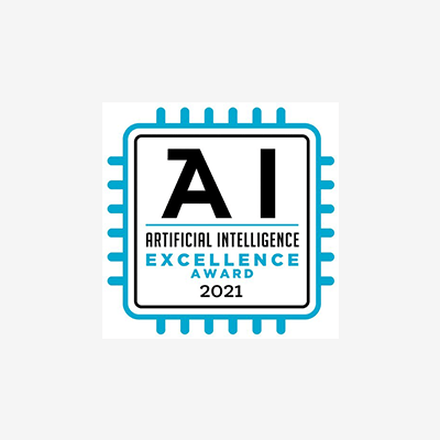Business-Intelligence-Group-Artifical-Intelligence-Excellence-Awards