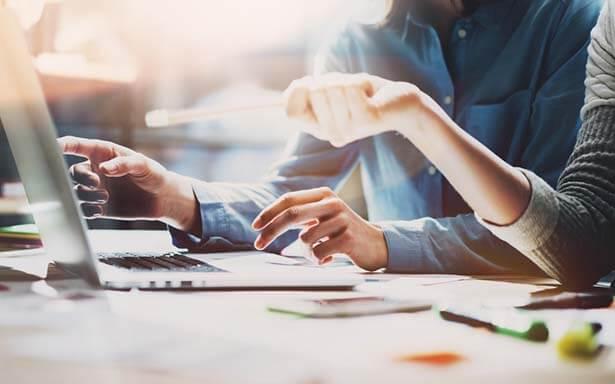 ITC Infotech Market Showcase Case Studies