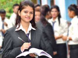 Nihareeka College of Management and Information Technology
