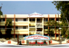 HARI KHETAN MULTIPLE CAMPUS