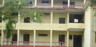 Purbanchal University School of Engineering and Technology