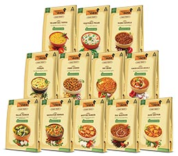 kitchens of india kitchen floor lino by itc ready to eat gourmet cuisine image daily treats