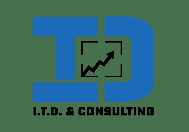 Web design & digital marketing firm