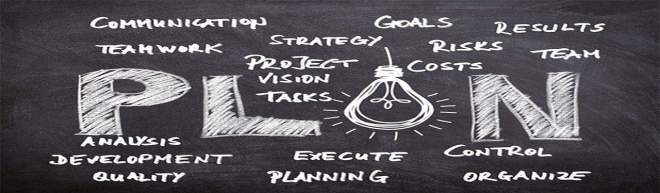 Business Development Consulting Services Tempe, AZ