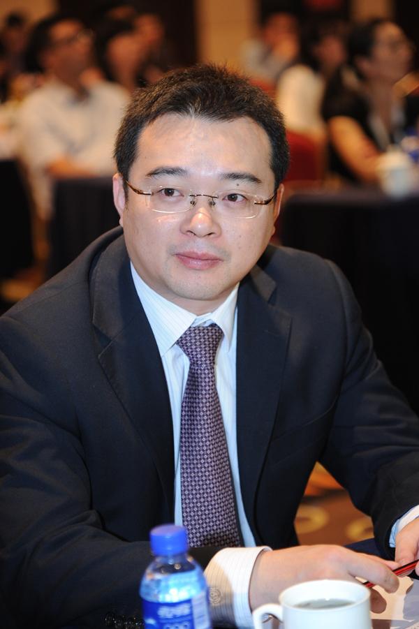 迎新春2019中國電池產業鏈百家機構大拜年-電池網