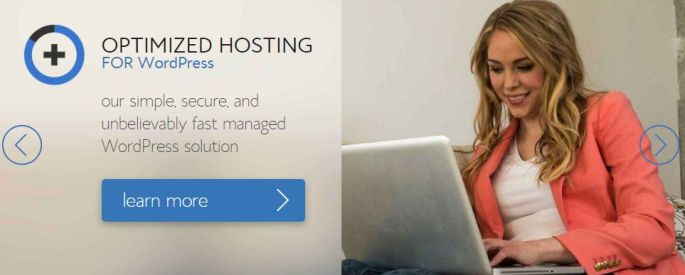 Bluehost discount code and coupon