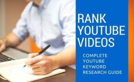 Youtube keyword research suggestion tool picture