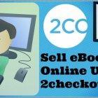 Sell online digital downloads