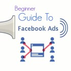 beginner guide to Facebook Advertisement