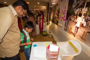 Coimbatore-Smart-Streets-Exhibition-2
