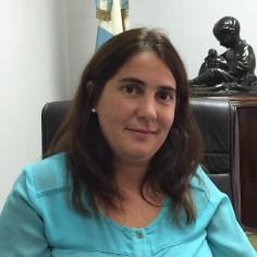Manuela Lopez Menendez