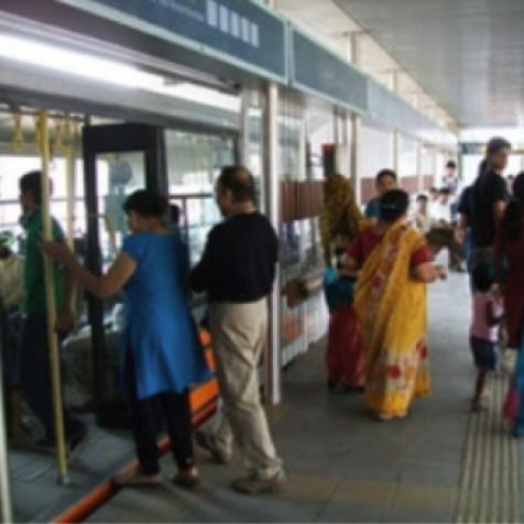 Ahmedabad 1