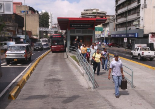 Caracas 1