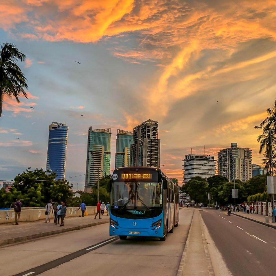 Dar BRT (32 of 32) (1)