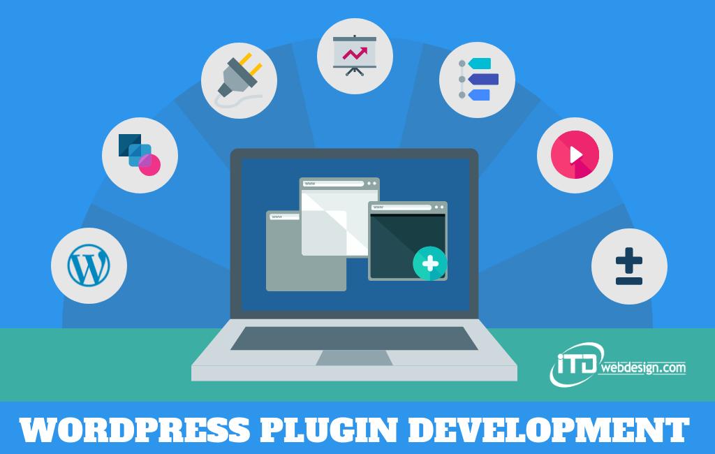 wordpress plugin development