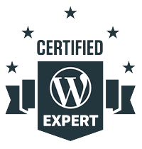 wp-certification-badge