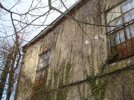 rehabilitar una casa