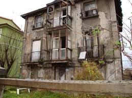 declarar edificio en ruina