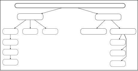 Kawasaki Engine Wiring Diagrams Kawasaki Carburetor