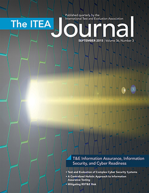 ITEA Journal Sept2015 cover sm