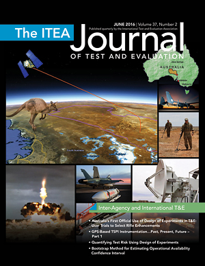 162512-ITEA-Journal June16 Cov web