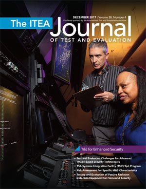 ITEA-Journal Dec17 Cov web