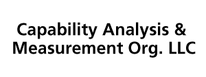 Capability_Analysis__Measurement