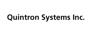 Quintron_Systems