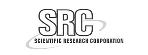 Scientific-Research-Corporation