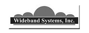 Wideband-Systems
