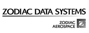 Zodiac-Data-Systems