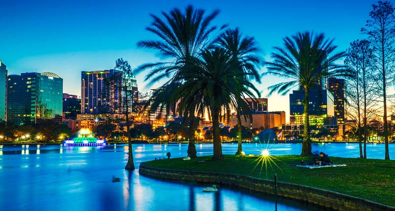 orlando-downtown-symposium2020