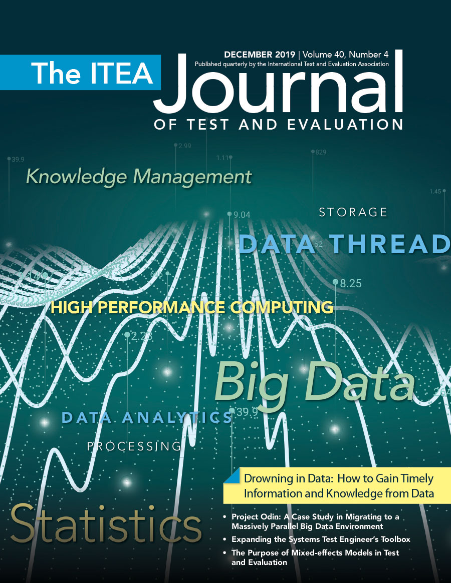 193023-ITEA-Journal_Dec19_Cov_sm