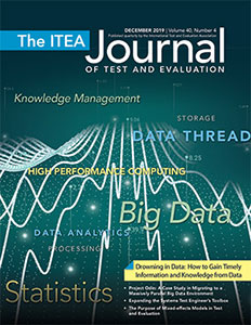 193023-ITEA-Journal_Dec19_Cov_web_232x300