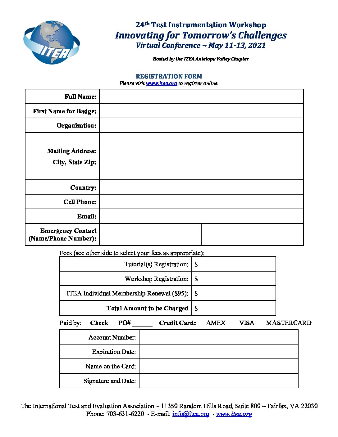 2021 TIW Registration Form_new rates