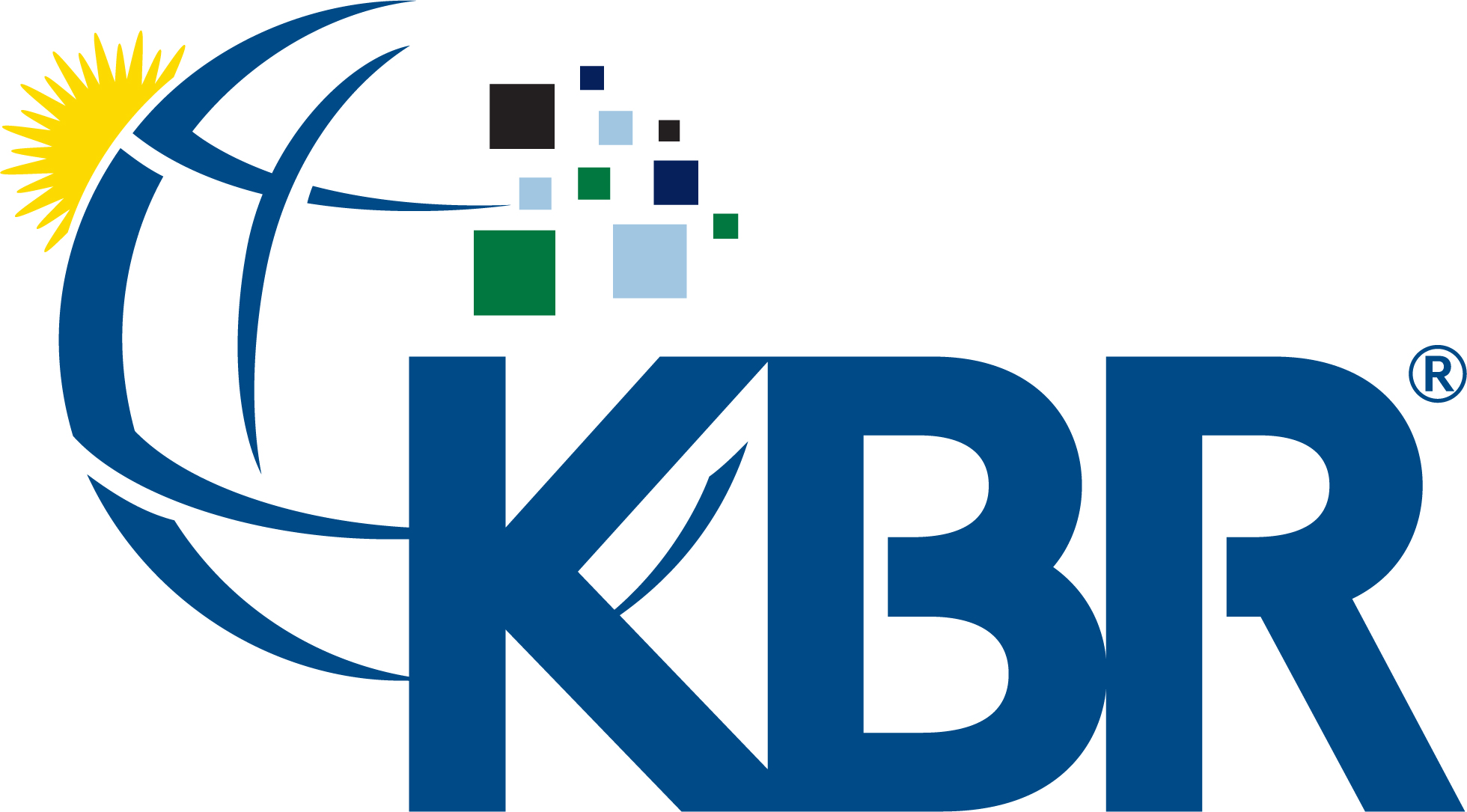 KBR_Logo_Registered_RGB_NEW MARCH 2021
