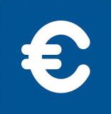 Amministrazione euro